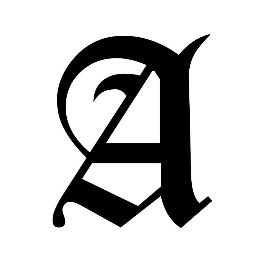 Death Note 8 Bit Ringtone: YouTube