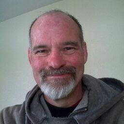 Brad G. Choate