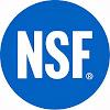 NSF International