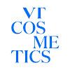 브이티 코스메틱 VT cosmetics
