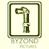 byzondpictures