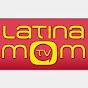 LatinaMomTV