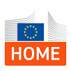 DG Migration and Home Affairs