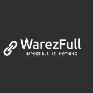 WarezFullForum