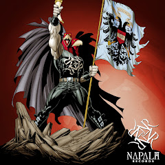 napalmrecords