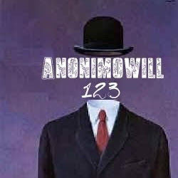 anonimowill123