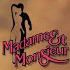 Madame et Monsieur Headquarters
