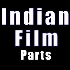 Indian Film Parts