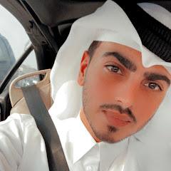 Khalid Al Shammiry - خالد الشمري
