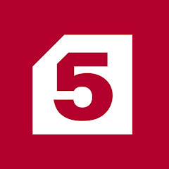 Рейтинг youtube(ютюб) канала Пятый канал Россия