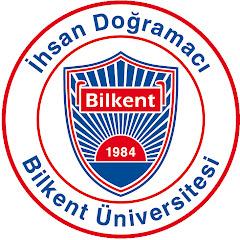BilkentUniversitesi