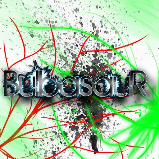 BulbasauR2k11