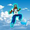 SkyBlew