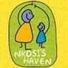 NkosisHaven