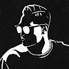 DJ Kaku