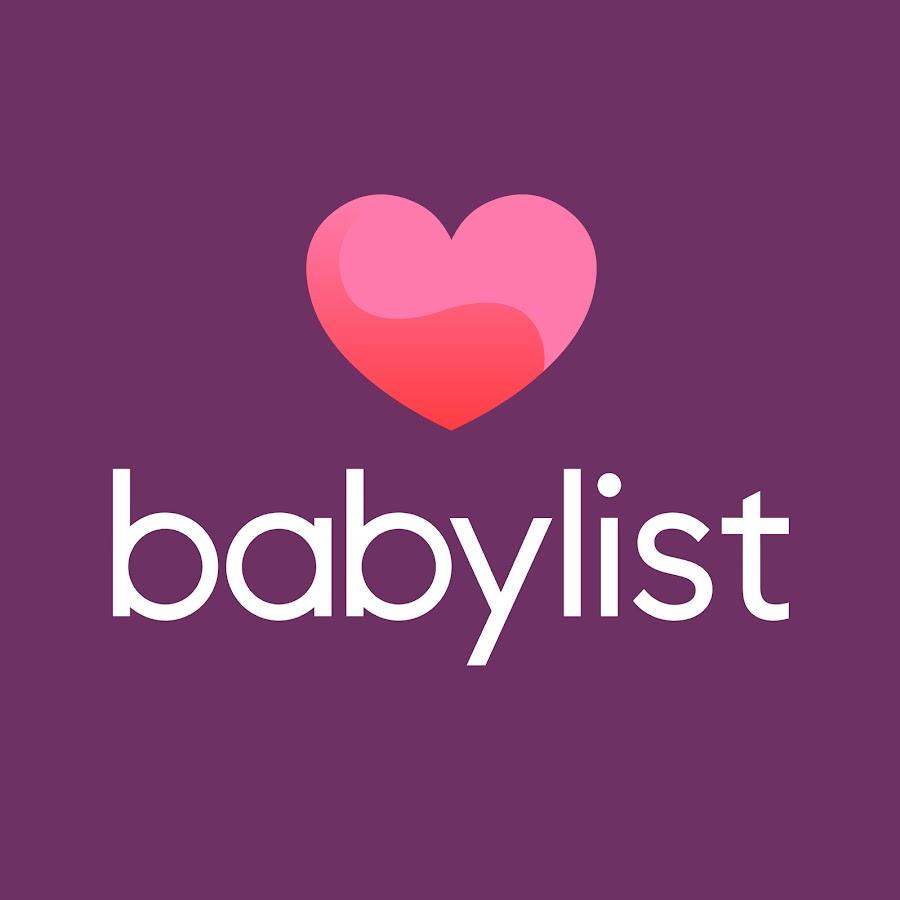 Babylist Youtube