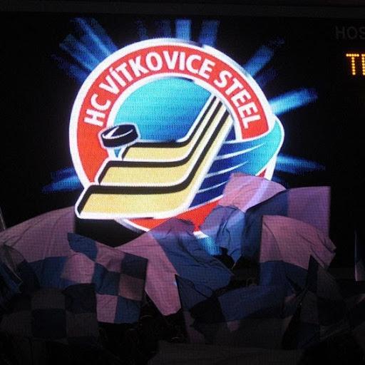 TomVeverka