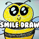 Smile Draw TV