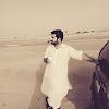 Muhammad Ali Nawaz