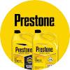 Prestone Products Corp.