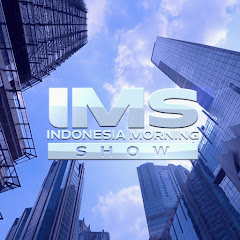 Cover Profil Indonesia Morning Show NET