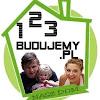 123budujemy.pl