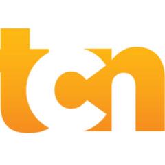Tamil Cine News