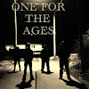 OneFor TheAges