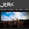 Jerk Mag