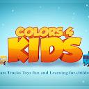 Colors 4 Kids
