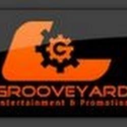 GrooveyardIreland