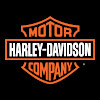 HarleyDavidsonAus