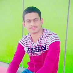 Ch Sharafat Gujjar