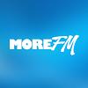 MOREFM