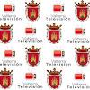 Valtierra Televisión - Asociación