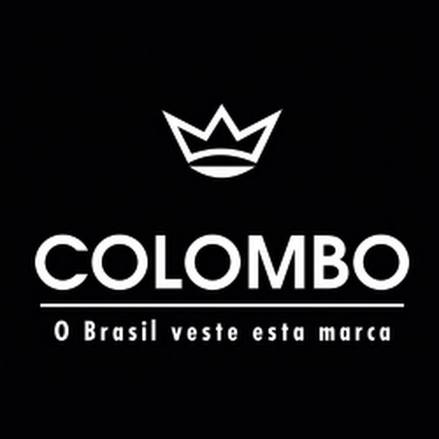 Camisariacolombo youtube - Centro comercial moda shoping ...