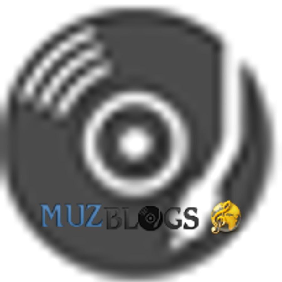 Картинки по запросу muzblogs.ru/