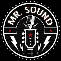 MR SOUND