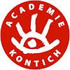 Academie Kontich