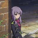 BlackWidow-_-