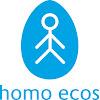 TheHomoEcos
