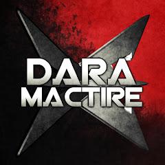 DaraMactire