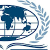 Peace Operations Training Institute®