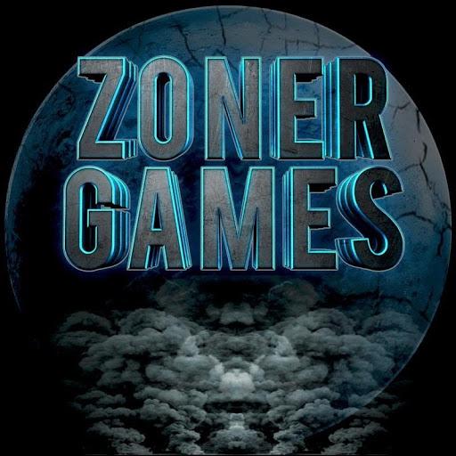 ZonerPlay