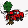 Car Crash 2014