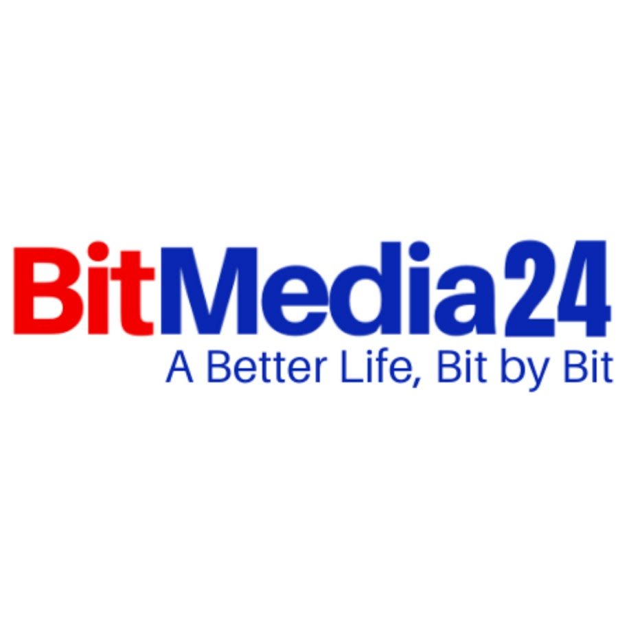 Global Views Lp: Bit Media