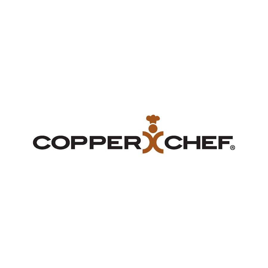 Copper Chef Youtube