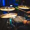 Drum Hang
