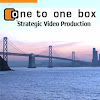 OneToOneBox
