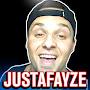 Justafayze